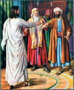 Imagem foto jesus cristo (323)