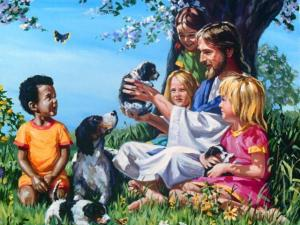 Imagem foto jesus cristo (324)