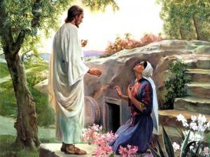 Imagem foto jesus cristo (328)