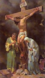 Imagem foto jesus cristo (33)