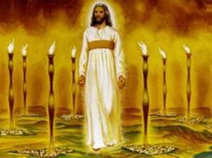 Imagem foto jesus cristo (330)