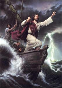 Imagem foto jesus cristo (332)