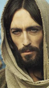 Imagem foto jesus cristo (334)