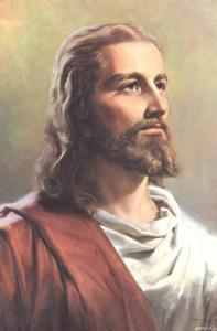 Imagem foto jesus cristo (335)