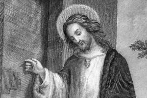 Imagem foto jesus cristo (336)