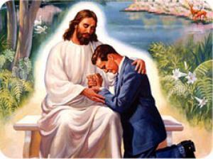 Imagem foto jesus cristo (337)