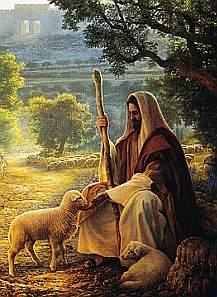 Imagem foto jesus cristo (34)