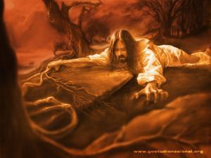 Imagem foto jesus cristo (340)