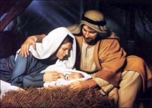 Imagem foto jesus cristo (341)