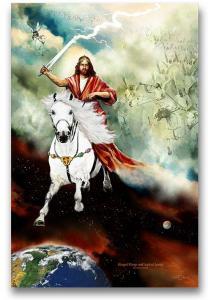 Imagem foto jesus cristo (343)