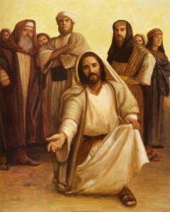 Imagem foto jesus cristo (344)