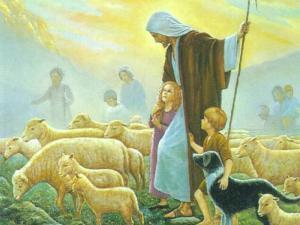 Imagem foto jesus cristo (345)