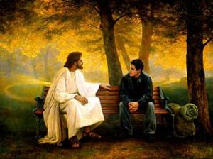 Imagem foto jesus cristo (346)