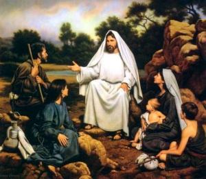 Imagem foto jesus cristo (347)