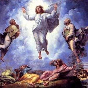 Imagem foto jesus cristo (348)