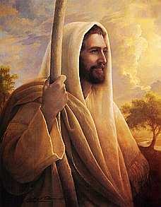 Imagem foto jesus cristo (35)