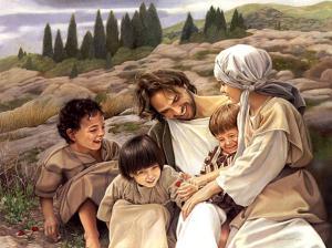 Imagem foto jesus cristo (351)