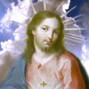 Imagem foto jesus cristo (352)
