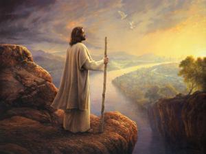Imagem foto jesus cristo (353)