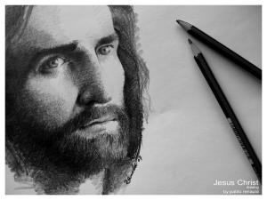 Imagem foto jesus cristo (354)