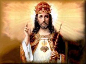 Imagem foto jesus cristo (355)