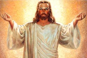 Imagem foto jesus cristo (357)