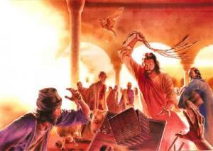 Imagem foto jesus cristo (358)