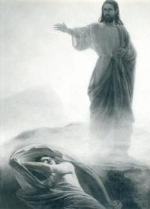 Imagem foto jesus cristo (360)