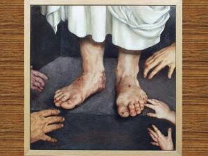 Imagem foto jesus cristo (361)
