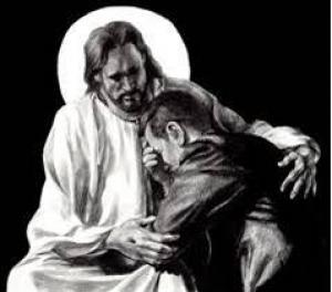 Imagem foto jesus cristo (362)