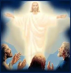 Imagem foto jesus cristo (365)