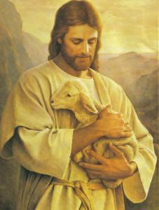 Imagem foto jesus cristo (366)
