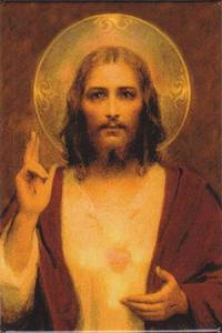Imagem foto jesus cristo (367)