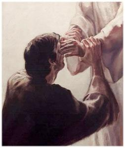 Imagem foto jesus cristo (368)