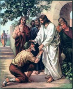 Imagem foto jesus cristo (369)