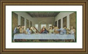 Imagem foto jesus cristo (37)