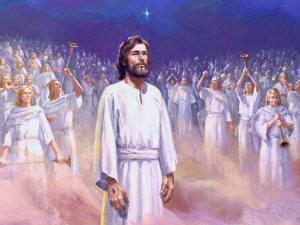 Imagem foto jesus cristo (370)