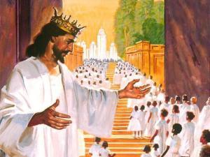 Imagem foto jesus cristo (371)