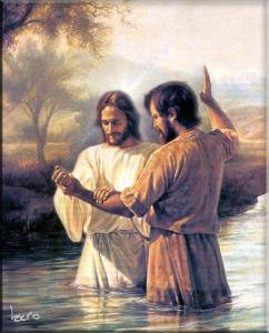 Imagem foto jesus cristo (375)