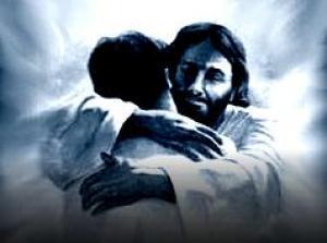 Imagem foto jesus cristo (376)