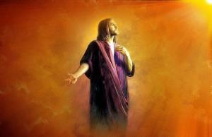 Imagem foto jesus cristo (378)