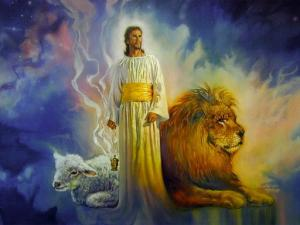 Imagem foto jesus cristo (380)