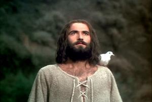 Imagem foto jesus cristo (381)