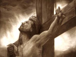 Imagem foto jesus cristo (383)