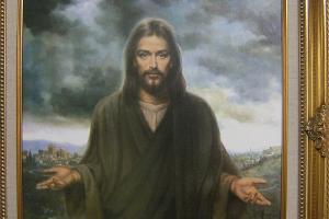 Imagem foto jesus cristo (384)