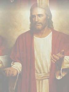 Imagem foto jesus cristo (385)