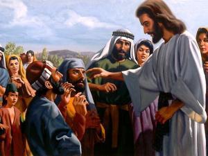 Imagem foto jesus cristo (386)