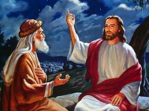 Imagem foto jesus cristo (387)