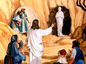 Imagem foto jesus cristo (388)