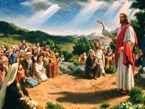 Imagem foto jesus cristo (389)